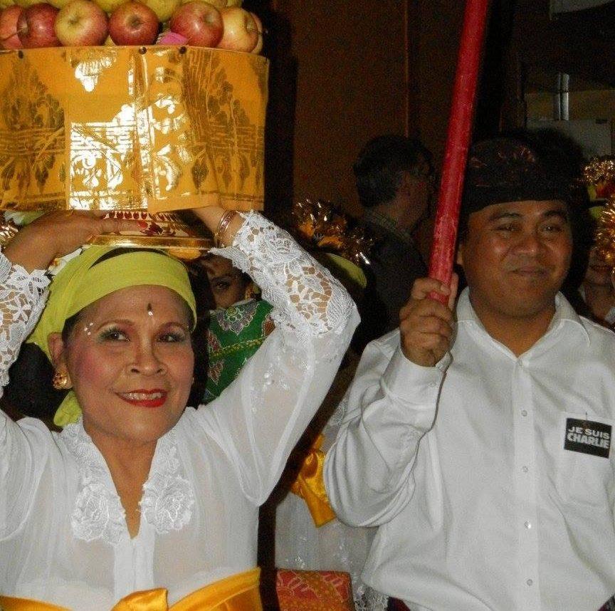 contact putu anggawati association sekar jagat indonesia